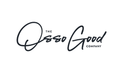 The Osso Good Company
