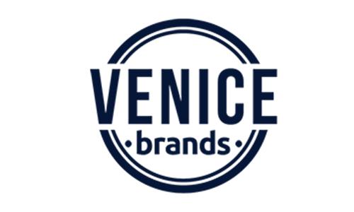 Venice Brands Logo