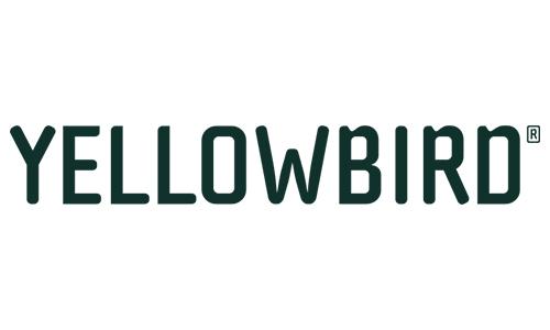 Yellowbird Logo